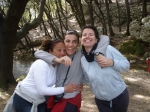 Las Frescas de Coanegra
